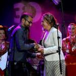 'Аполония' с почетен приз от Морските Оскари