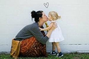 Една от грешките, които допускаме, е да се възхищаваме на децата си често и без повод