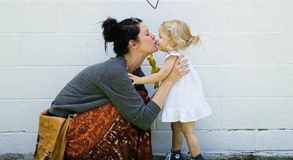 Родителски грешки, които пречат на децата да станат лидери