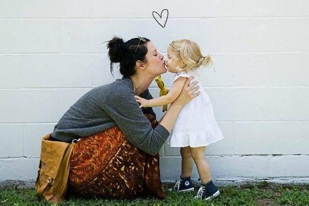 Photo of Родителски грешки, които пречат на децата да станат лидери