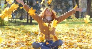 Как да останем здрави през настъпващата есен?