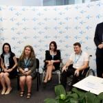 Теленор и БИЛЛА помагат на уязвимите граждани