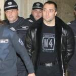 Димитър Желязков изписан от болницата в подобрено общо състояние
