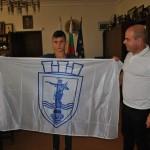15-годишен русенец тръгва по стъпките на любимеца си Маршавелов