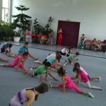 156 деца и младежи завършиха лятно училище в Русе