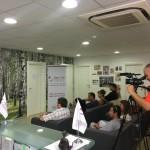 В New Life-Пловдив стартира донорска програма за яйцеклетки