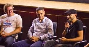 Световноизвестният Идан Райхел: Ще направя уникално шоу в София