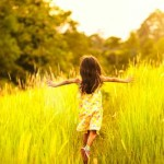 Насоки за медитация при начинаещи