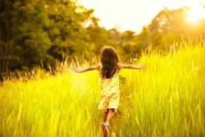 Психолози описаха деветте най-чести сънища и какво биха могли да разкриват те.