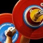 Три шести места за русенските щангисти на Европейското първенство в Албания