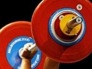 Тежкоатлетите от ТСК – Русе с рекорден брой титли от Държавното първенство