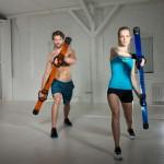 Два нови фитнес уреда завлядяват спортуващите – Slashpipe
