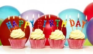 """Специализирана болница """"Медика"""" отпразнува 11-и рожден ден"""