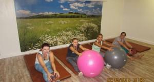 """Спортен център """"Рени Бахчеванова"""" отваря врати за безплатни посещения и тренировки"""