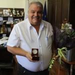 """Зам.-кметът Иван Григоров:  Поверил съм сърцето си на екипа на """"Медика Кор"""""""