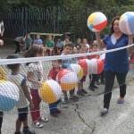 """230 деца и нито едно с наднормено тегло в детска градина """"Незабравка"""""""