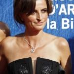 Нина Николина спечели сърцата на публиката и критиката