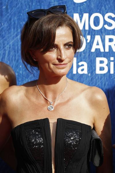 Photo of Нина Николина спечели сърцата на публиката и критиката