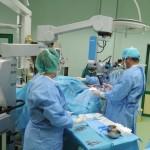 15 – часова операция спаси живота на 33 г. пациентка с гигантски аневризъм