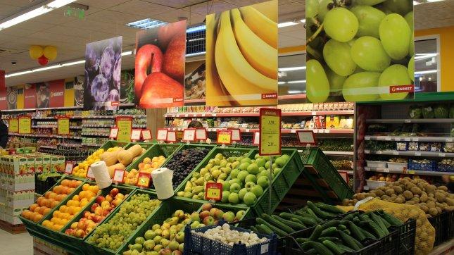 Депутати решават за ДДС на дарените храни