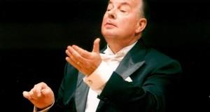 Оперираха композитора Александър Йосифов