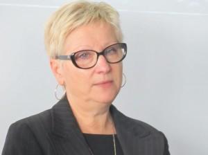 Доц. д-р Елисавета Вълчева е специалист по образна диагностика и инванзивна рентгенология