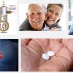 Ново лекарство лекува успешно инсулт