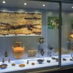 Приморско е сред лидерите в културно-историческия туризъм на Балканите