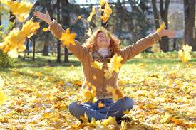 Photo of 4 нестандартни съвета за здраве през есента