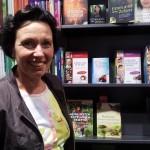 Графиня Волфскийл: Яжте български храни за добър метаболизъм