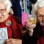 Да живееш 100 години!