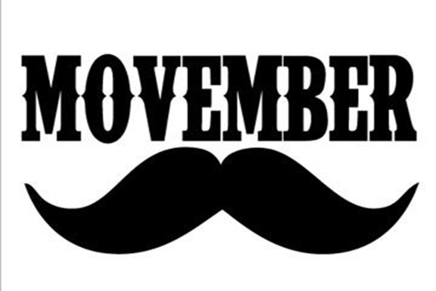 Photo of Movember – световната кампания за мъжкото здраве