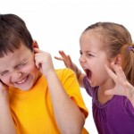 Музика и забавни работни ателиета борят нарастващата агресия сред децата