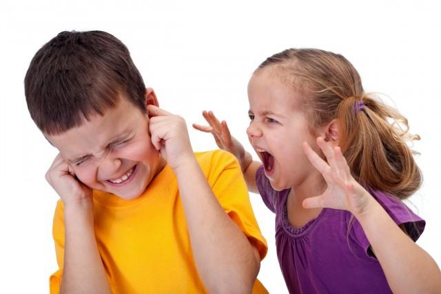 Photo of Музика и забавни работни ателиета борят нарастващата агресия сред децата