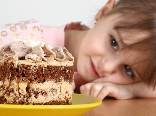 Photo of Кампания за превенция на диабет сред децата се проведе в Русе