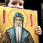 Днес почитаме св. Иван Рилски Чудотворец – Ден на лекаря