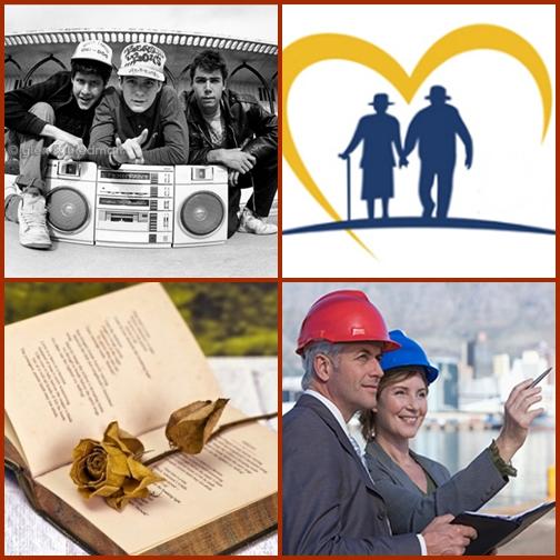 Photo of 1 октомври – Ден на музиката, поезията, пенсионерите и вегетарианците