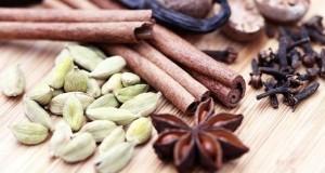 10 ползи за здравето от братовчеда на джинджифила – кардамон