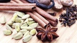 10 ползи за здравето от братовчеда на джинджифила - кардамон