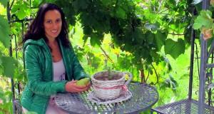 Елена Терзиева с безплатна лекция за детоксикацията