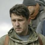 Асен Блатечки дарява кръв на 7-ми декември в Русе
