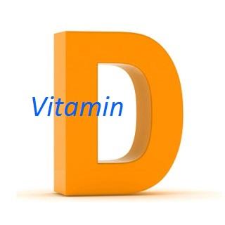Повечето хора знаят, че витамин Д3 се синтезира в кожата под въздействието на ултравиолетовите лъчи тип Б.