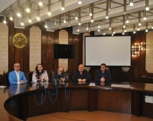 """Четири вида спорт и над 250 участника на """"Дунавска перла"""" в Русе"""