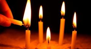 Днес е Велика Задушница, на 8 ноември – Архангеловден!
