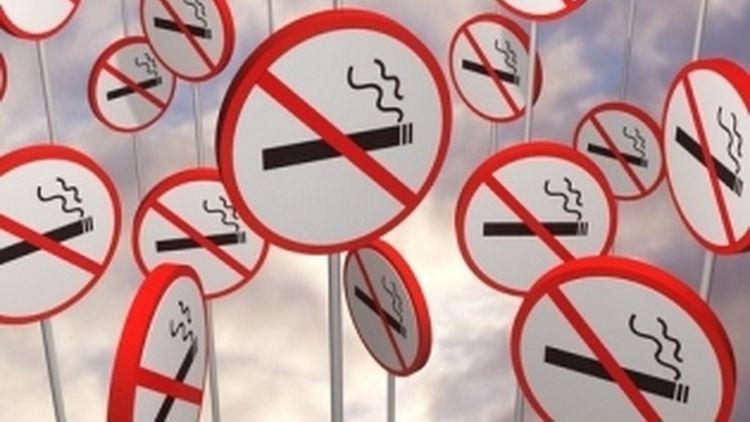 Photo of 17 ноември – Международен ден без тютюнопушене