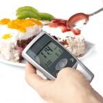 """Лайънс дами и лаборатория """"Здраве"""" организираха безплатни тестове за диабет"""