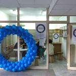 105 души в Русе измериха безплатно своята кръвна захар