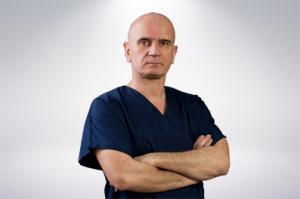"""Д-р Живко Димитров говори за реконструкция на гърдата в клуб """"Здраве"""""""