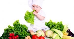Съвети за хранене на децата