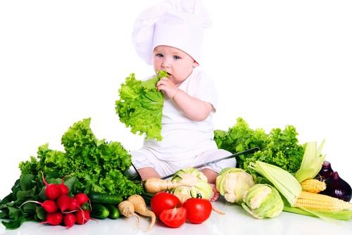 Photo of Съвети за хранене на децата